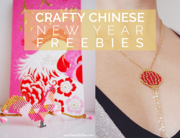 title crafty chinese new year freebies