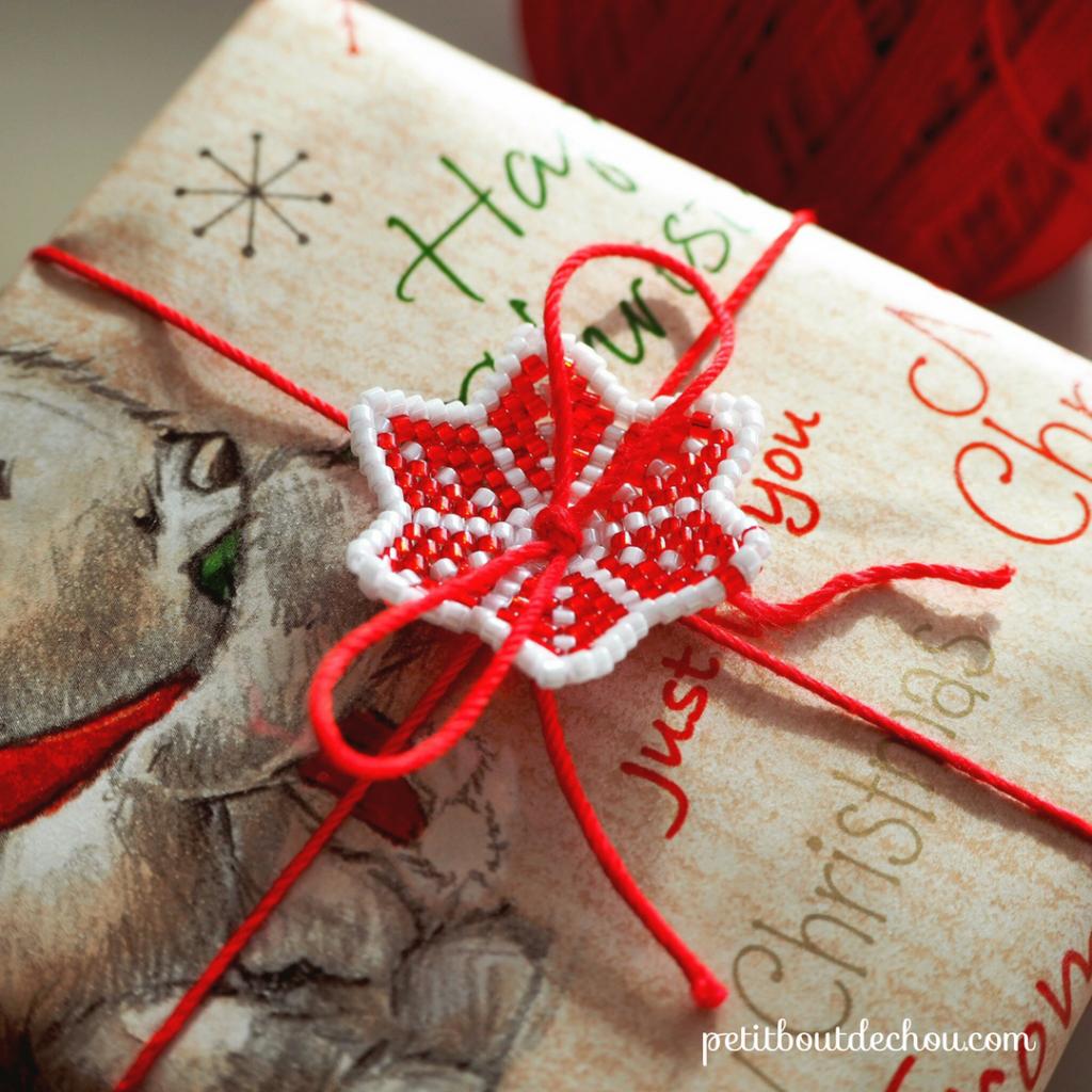 paquet cadeau miyuki 2