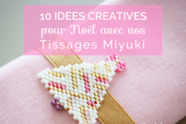 title 10 idees creatives noel miyuki