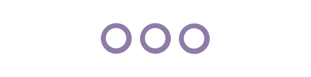 perles miyuki