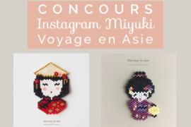 Title 107 concours miyuki voyage en asie
