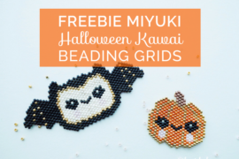 halloween diagramme miyuki title (1)