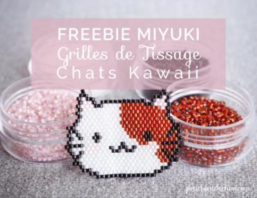 Kawaii cat miyuki (1)