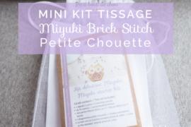 mini kit post